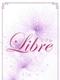 Libre-リブレ- れいなのページへ