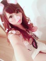 club L 《MIHARA》 三原CLUB.L-営業中-【-12名-】