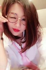 Lounge 月【恵美】の詳細ページ
