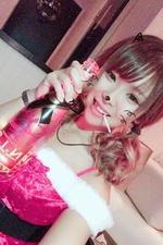 club Diamond -ダイアモンド-【くり】の詳細ページ
