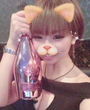 福山・三原にあるキャバクラのclub Diamond -ダイアモンド-に在籍のマメのページへ