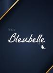 ラウンジ Bleu belle ブルーベル Hのページへ