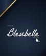 福山・三原にあるラウンジ・スナックのラウンジ Bleu belle ブルーベルに在籍のさとみのページへ