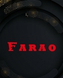 倉敷・水島にあるラウンジ・スナックのFARAO 〜ファラオ〜に在籍のまいかのページへ