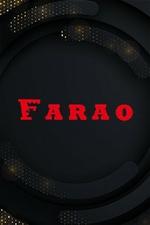 FARAO 〜ファラオ〜【りく】の詳細ページ