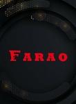 FARAO 〜ファラオ〜 かずはのページへ