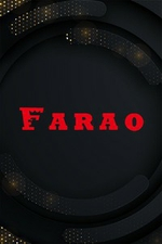 FARAO 〜ファラオ〜【かずは】の詳細ページ