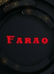 FARAO 〜ファラオ〜 りょうこのページへ