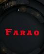 倉敷・水島にあるラウンジ・スナックのFARAO 〜ファラオ〜に在籍のさやのページへ