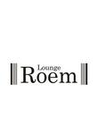 Roem -ロエム- しいなのページへ
