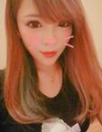 岡山県 倉敷・水島のキャバクラのCLUB PETIT AMAN  〜プチ アマン〜に在籍のゆみか