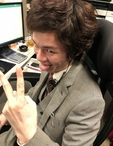 岡山県 倉敷・水島のキャバクラのCLUB PETIT AMAN  〜プチ アマン〜に在籍の森森モリピー