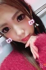 CLUB PETIT AMAN  〜プチ アマン〜【ゆき】の詳細ページ