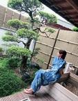 岡山県 倉敷・水島のキャバクラのCLUB PETIT AMAN  〜プチ アマン〜に在籍のりんか