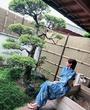倉敷・水島にあるキャバクラのCLUB PETIT AMAN  〜プチ アマン〜に在籍のりんかのページへ