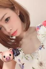 CLUB PETIT AMAN  〜プチ アマン〜【みれい】の詳細ページ