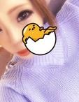 岡山県 倉敷・水島のキャバクラのCLUB PETIT AMAN  〜プチ アマン〜に在籍のあゆみ