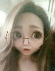岡山県 倉敷・水島のキャバクラのCLUB PETIT AMAN  〜プチ アマン〜に在籍のはづき