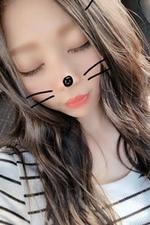 CLUB PETIT AMAN  〜プチ アマン〜【くるみ】の詳細ページ