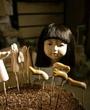 倉敷・水島にあるキャバクラのCLUB PETIT AMAN  〜プチ アマン〜に在籍のあすぴーのページへ