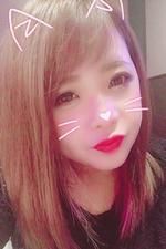 snack アザレア【JOY】の詳細ページ