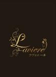 Laviere ラヴィエール じゅりのページへ