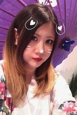 Ann meets 〜あんみつ〜【ひな】の詳細ページ