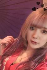 Ann meets 〜あんみつ〜【のあ】の詳細ページ