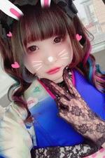 Ann meets 〜あんみつ〜【るぅ】の詳細ページ