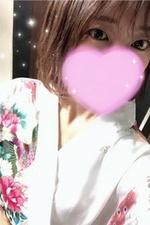 Ann meets 〜あんみつ〜【あや】の詳細ページ