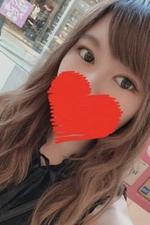 TSUBAKI グループ【れお】の詳細ページ