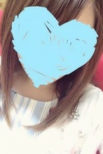 TSUBAKI グループ【★ユア★】の詳細ページ