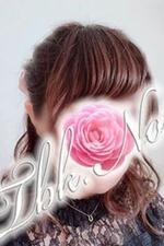 TSUBAKI グループ【★ゆいな★】の詳細ページ