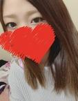 広島県 福山・三原のデリヘルのTSUBAKI グループに在籍の★もこ★