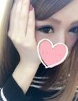 広島県 福山・三原のデリヘルのTSUBAKI グループに在籍の★みひろ★