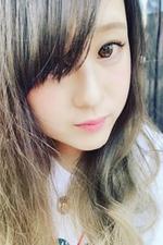 TSUBAKI グループ【★るら★】の詳細ページ