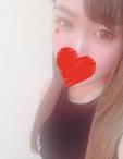 広島県 福山・三原のデリヘルのTSUBAKI グループに在籍の★みそら★