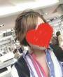 福山・三原にあるデリヘルのTSUBAKI グループに在籍の★ちあ★のページへ