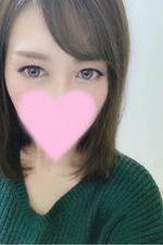 TSUBAKI グループ【あやの】の詳細ページ
