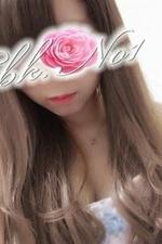 TSUBAKI グループ【あき】の詳細ページ