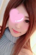 TSUBAKI グループ【ここ】の詳細ページ