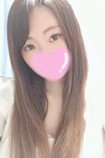 TSUBAKI グループ【まみ】の詳細ページ