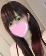 福山・尾道・三原にあるデリヘルのTSUBAKI グループに在籍のしきのページへ