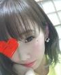 福山・尾道・三原にあるデリヘルのTSUBAKI グループに在籍のまいかのページへ
