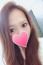 TSUBAKI グループ【りおな】の詳細ページ