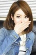 TSUBAKI グループ【★ゆき★】の詳細ページ