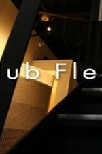 club Fleur 〜クラブ フルール〜【T-REX チャッピー 】の詳細ページ