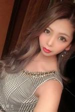 club Fleur 〜クラブ フルール〜【あゆ】の詳細ページ