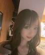 岡山にあるキャバクラのclub Fleur 〜クラブ フルール〜に在籍のりょうのページへ