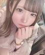 岡山にあるキャバクラのclub Fleur 〜クラブ フルール〜に在籍のれむのページへ